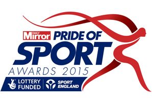 Finalists announced for sport awards