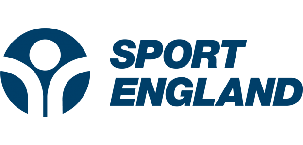 Logo and brand toolkit   Sport England