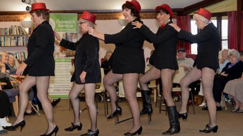 resizedcotman_cabaret_dance