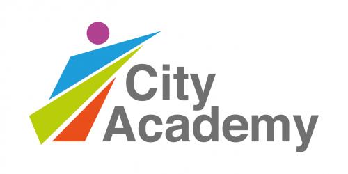 City Academy Bristol logo