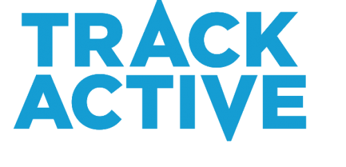 trackactive